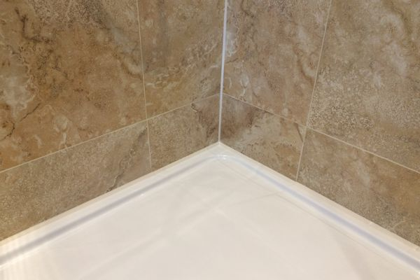 grout-cleaned-and-resealed-1073A8B50-9073-9F34-26F9-E4FF730846E6.jpg