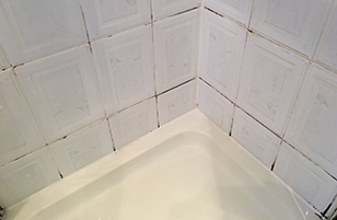 Grout, Bathroom Tile and Shower Tray Cleaning Northern Ireland